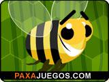 Bee Run