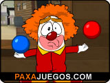 Clown Carnage