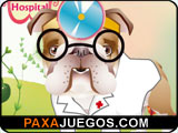 Dr Bulldogs Pet Hospital