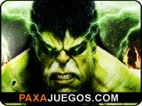Hulk Super Bike Ride