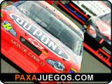 NastyCar Racing