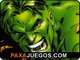 Pic Tart Hulk