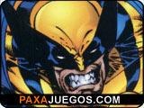 Pic Tart Wolverine