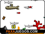 Submarine Fighter